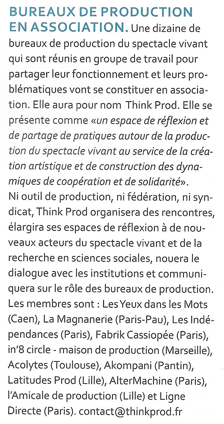 lettre spectacle nov 2017